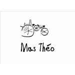 Logo Mas Théo