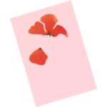 Logo Marie-miel