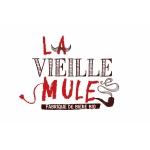 Logo La Vieille Mule