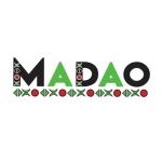 Logo Madao