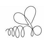 Logo La Miellerie De Baume