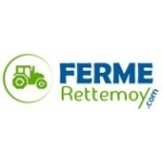Logo Ferme Rettemoy