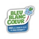 Logo Earl Hardoin , Le Regal De Christophe