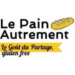 Logo Le Pain Autremement