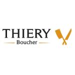 Logo Boucherie Thiery