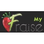 Logo My Fraise