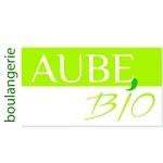 Logo Aube'bio
