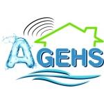 Logo Agehs