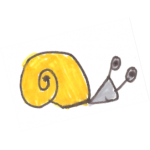 Logo L'escargot De Montfort