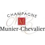 Logo Sceav Munier-chevalier