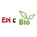 Logo Epi C Bio
