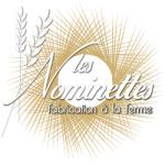 Logo Les Nominettes