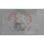 Logo Alexandre De Kok / Equibioland