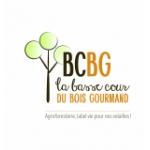 Logo La Basse Cour Du Bois Gourmand