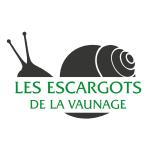 Logo Les Escargots De La Vaunage