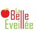 Logo La Belle Eveillée