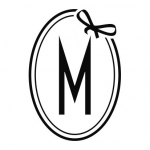 Logo Les Biscuits Mademoiselle