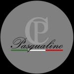 Logo Pasqualino