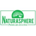 Logo Naturasphere