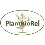 Logo Plantbiorel
