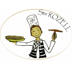 Logo Sainte Rozell