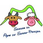 Logo Saveurs Du Pays De Serre-poncon