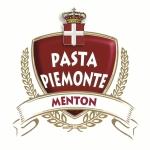 Logo Pasta Piemonte