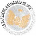 Logo La Brasserie Artisanale De Nice
