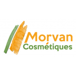 Logo Morvan Cosmétiques