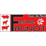 Logo Ferme Fagnot