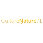 Logo Yves Robert Culturenature71