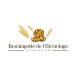 Logo Boulangerie De L'hermitage