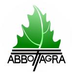 Logo Abbottagra