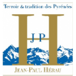 Logo Eurl Jean Paul Herau