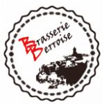 Logo La Brasserie Berroise