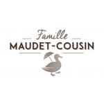 Logo Famille Maudet- Cousin