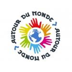 Logo Adm Autour Du Monde