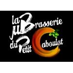 Logo Brasserie Du Petit Caboulot
