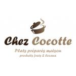 Logo Chez Cocotte