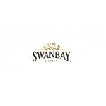 Logo Swanbay