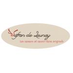 Logo Safran De Launay
