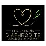 Logo Les Jardins D'aphrodite
