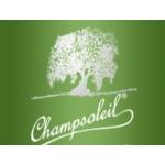 Logo Champsoleil Earl