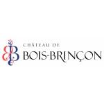 Logo Chateau De Bois-brincon