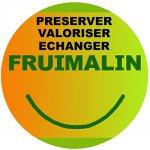 Logo Fruimalin