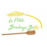 Logo La Petite Boulange Bio