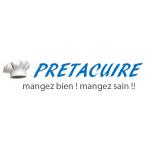 Logo Pretacuire