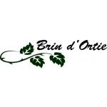 Logo Brin D'ortie