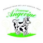 Logo Douceur Angevine