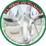 Logo La Ferme Du Ségalon